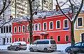 Moscow ShkolnayaStreet32 HF6.jpg