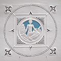 Moseley School ceiling panels 86.jpg