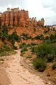 Mossy Cave area - Bryce Canyon National Park.jpg