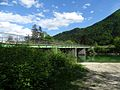 Most čez Savo Selo pri Bledu (1).JPG
