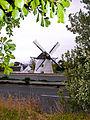 Mostert's Mill 02.jpg