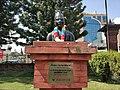 Motiram Bhatta1.jpg