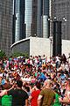 Motor City Pride 2011 - crowd - 138.jpg