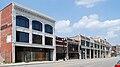 Http Chicago Eater Com Maps Best New Rooftop Terrace Bar Restaurant Chicago Map