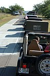 Motorcycle Jeep Ride DVIDS94177.jpg