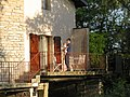 Moulin de l'Homont (6045494154).jpg