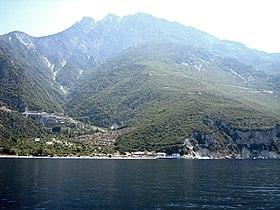 Mount Athos by cod gabriel 07.jpg