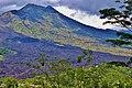 Mount Batur Volcano Bali Indonesia - panoramio (3).jpg