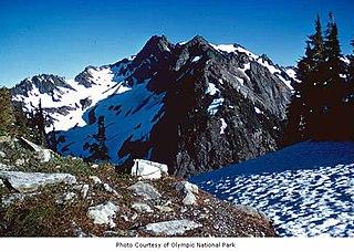 Mount La Crosse