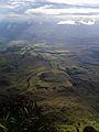 Mount Roraima, Venezuela (12372322375).jpg