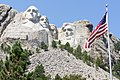 Mount Rushmore USA.jpg