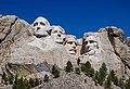 Mount Rushmore detail view.jpg