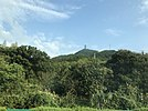 Góra Tashan w pobliżu Fengshan, Luotian, Huanggang 2.jpg