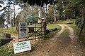 Mount Wilson NSW 2786, Australia - panoramio (39).jpg