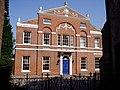 Mountsorrel Hall - geograph.org.uk - 238739.jpg