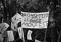 Movimiento estudiantil 68 38.jpg