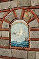 Mozaik - Manastiri i Sokolicës.JPG