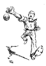 Mr. Punch's Book of Sports (Illustration Page 7).png