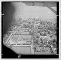 Mrs. Louis Brugiere, Wakehurst, residence in Newport, Rhode Island. LOC gsc.5a30065.jpg