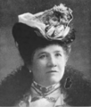 Mrs. William Beckman (1903).png