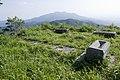 Mt.Ashio 09.jpg