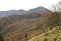 Mt.Hirugatake 20.jpg
