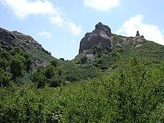Mt Allen Skull Rock.jpg