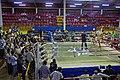 Muay Thai Ao Nang 9.jpg