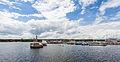 Muelle de Sopot, Polonia, 2013-05-22, DD 12.jpg