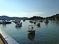 Muelle de los pescadores. - panoramio.jpg