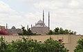 Muhammad-Ali-Moschee 2016-03-28b.jpg