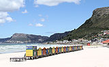 Muizenberg with Fish Hoek in the distance.jpg