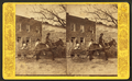 Mule cart, from Robert N. Dennis collection of stereoscopic views 2.png