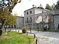 Mulino Iannarelli 1 Hotel Ristorante in loc. Mezzana Salice.jpg