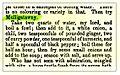 Mulligatawny-Rezept ATYR 22.08.1868 Seite 249 marked.jpg