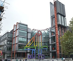 Multi coloured 4, 124 Horseferry Road, London.jpg