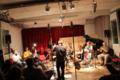Multiple Joyce Orchestra Loft 050b.xcf
