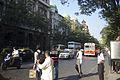 Mumbai, India (21203121931).jpg