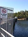Mundaring Weir SMC8.jpg