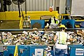 Municipal recycling facilities, Montgomery County, MD. 2007, Credit USEPA (14410405277).jpg