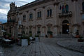 Municipio di Scicli.jpg