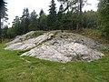 Munkedal Lökeberg foss 6-1 ID 10154500060001 IMG 0317.JPG
