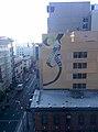 Murale - panoramio (1).jpg