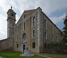 Murano Santa Maria degli Angeli Venezia.jpg