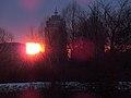 Muromets sunset3.JPG