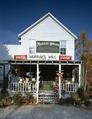 Murray & Minges General Store, Catawba County, North Carolina LCCN2011630019.tif
