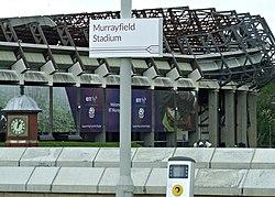 Murrayfield Stadium (geograph 4018236).jpg