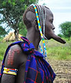 Mursi Tribe, Ethiopia (8271570474).jpg