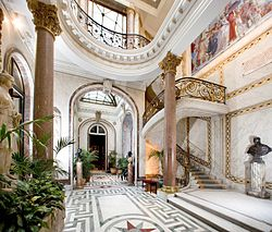 Musee Jacquemart-Andre (Paris, France): Top Tips Before You Go ...
