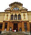 Musée d'art et d'histoire de Neuchâtel 2.jpg